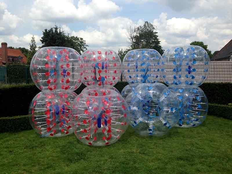 10bumperballs-800x600