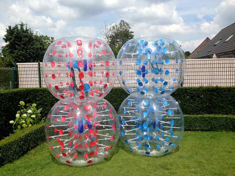4bumperballs-800x600