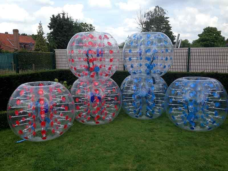6bumperballs-800x600